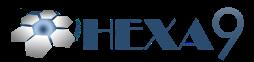 HEXA-9 PDM 솔루션